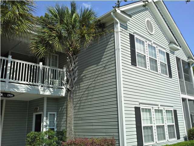 1706 N Elgin Court Charleston, SC 29414