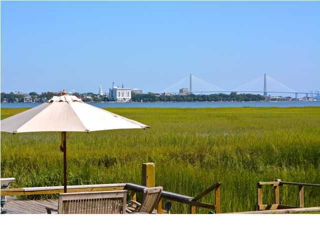 883 White Point Boulevard Charleston, SC 29412