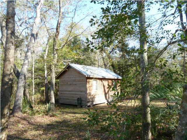 9442  Savannah Highway Adams Run, SC 29426