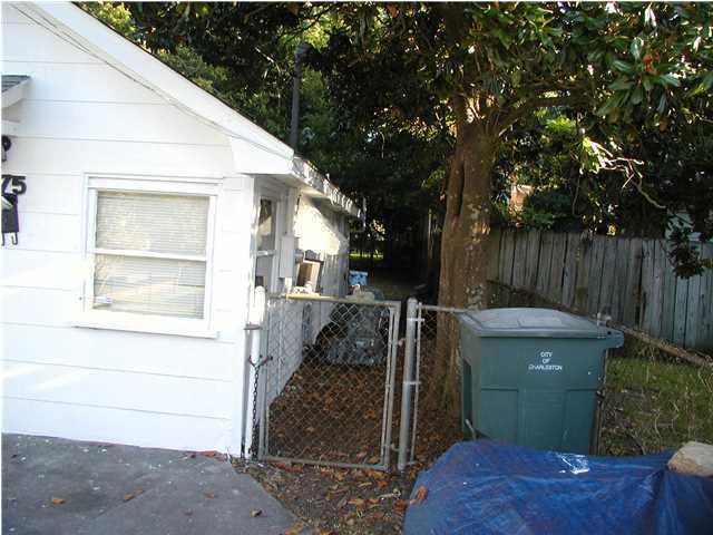 75 San Souci Street Charleston, SC 29403