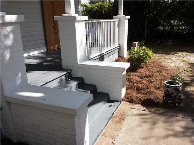 1800  Success Street North Charleston, SC 29405
