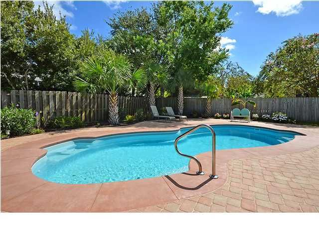 644  White Chapel Circle Charleston, SC 29412