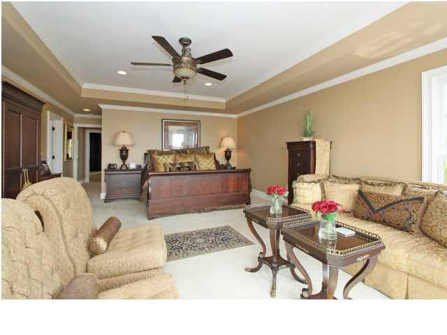 114  Ocean Boulevard Isle Of Palms, SC 29451