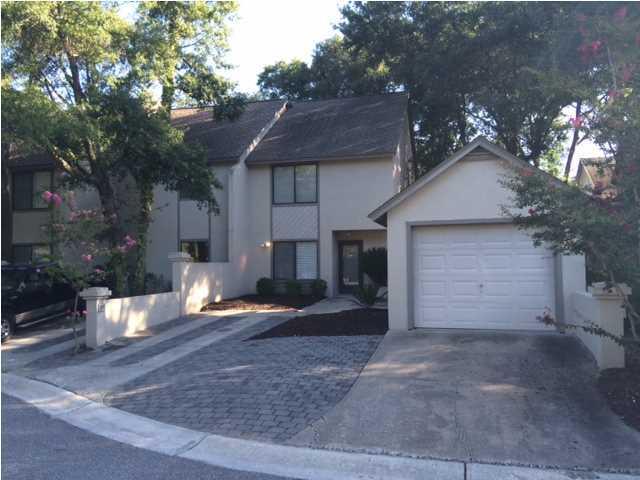 317  Lapwing Lane Mount Pleasant, SC 29464