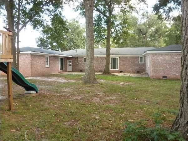 103 Middleton Drive Goose Creek, SC 29445