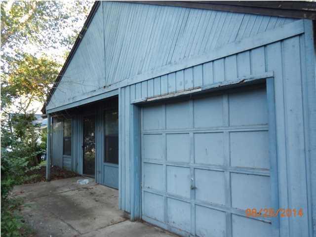 135  Robert Drive Ladson, SC 29465