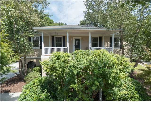 362  Pluff Mud Mount Pleasant, SC 29464
