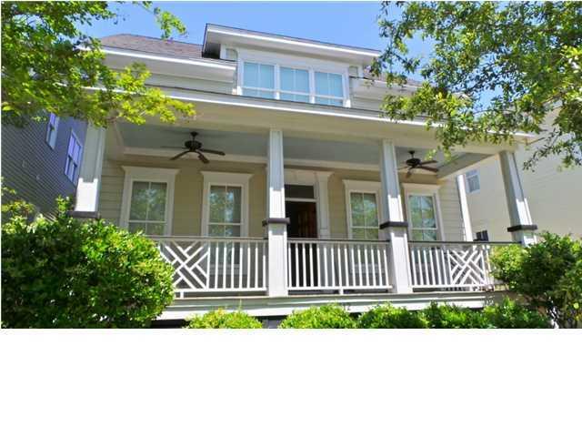 112 Mary Ellen Drive Charleston, SC 29403