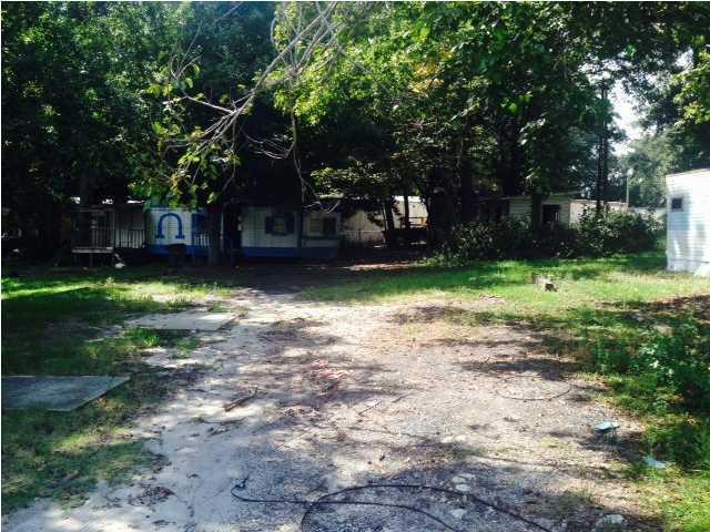 5477 Attaway Street North Charleston, SC 29406