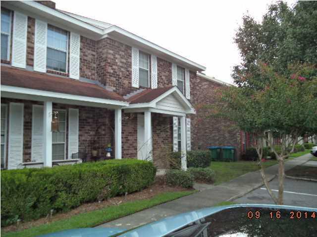 109  Sandlewood Drive Summerville, SC 29483