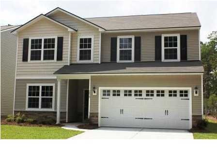 3019  Memorial Drive Charleston, SC 29414