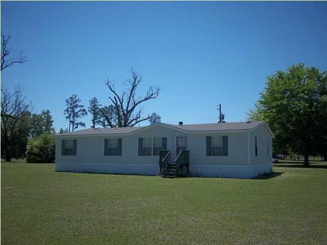 60 Davidson Tower Road Yemassee, SC 29945