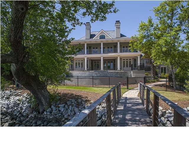 376 Ralston Creek Street Charleston, SC 29492