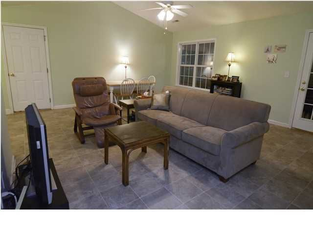 3428  Walter Road Charleston, SC 29455
