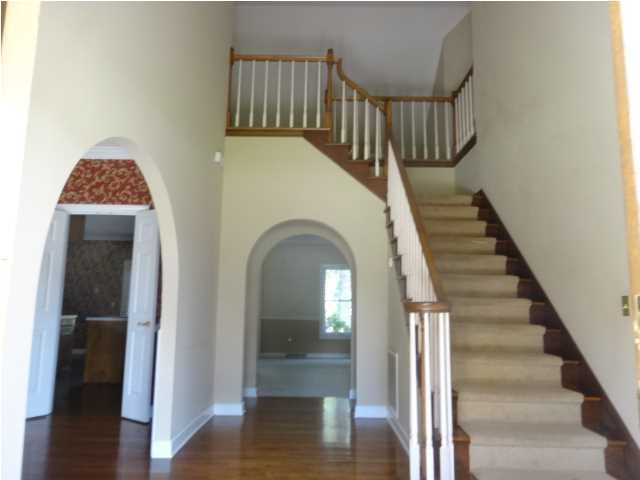 20  Ripplemoor Lane Charleston, SC 29414