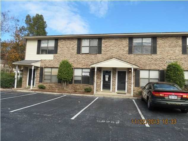 6262 Lucille Drive North Charleston, SC 29406