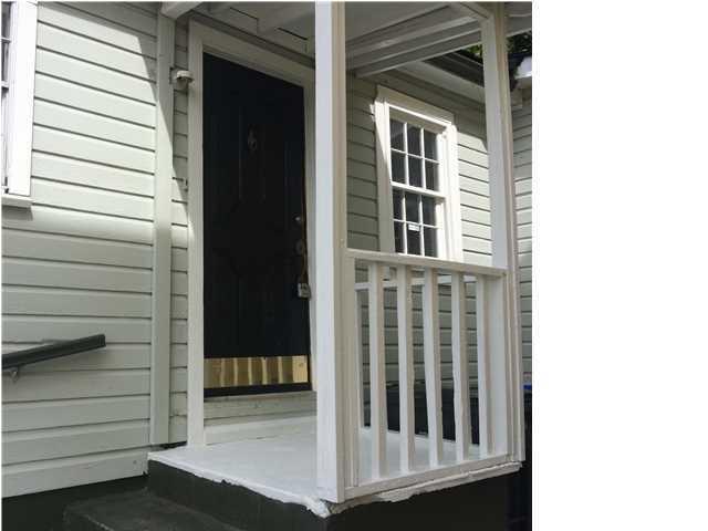 105  Cooper Street Charleston, SC 29403