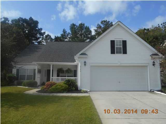 9386  Harroway Road Summerville, SC 29485
