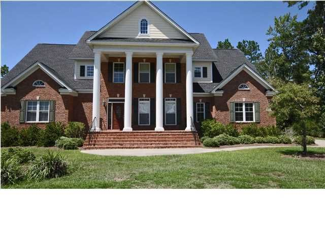 113  Pine Valley Drive Summerville, SC 29483