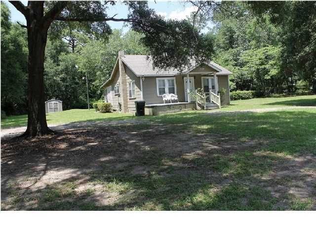 5838  Savannah Highway Ravenel, SC 29470