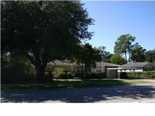 5207  Princeton Street North Charleston, SC 29405