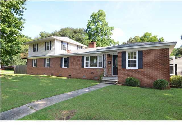 5144  Sterrett Street North Charleston, SC 29405