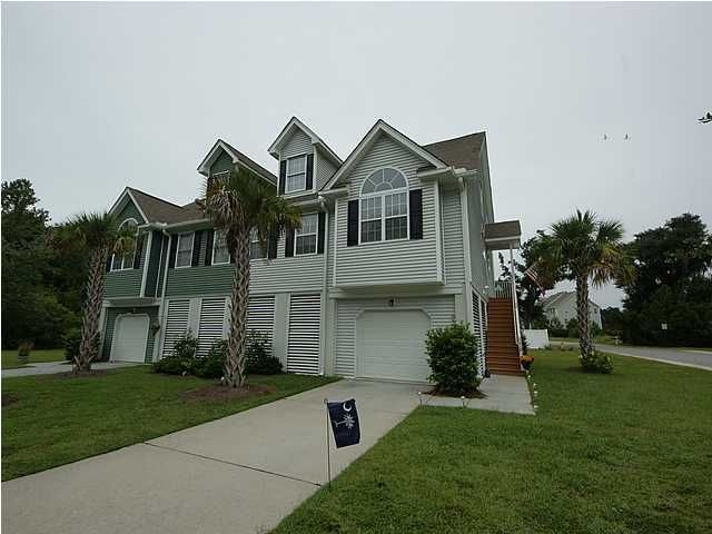1415 Widows Court Charleston, SC 29455