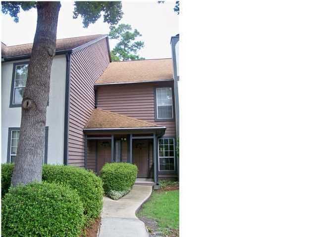7930  Edgebrook Circle Charleston, SC 29418