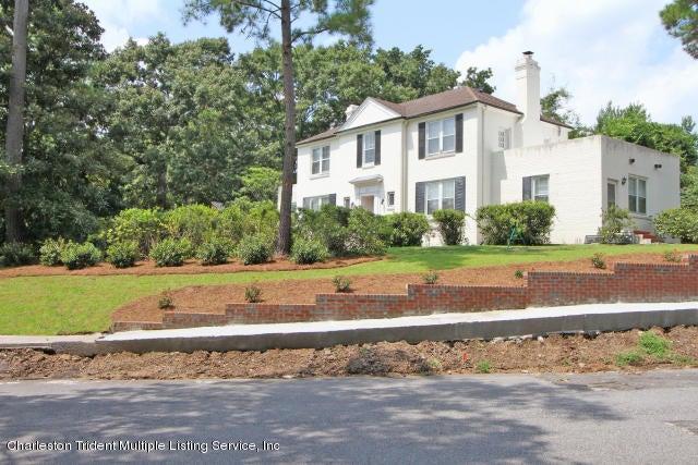 1162  Buist Avenue North Charleston, SC 29405