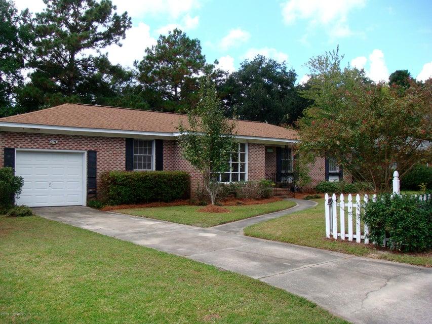 335  Susan Drive Charleston, SC 29407