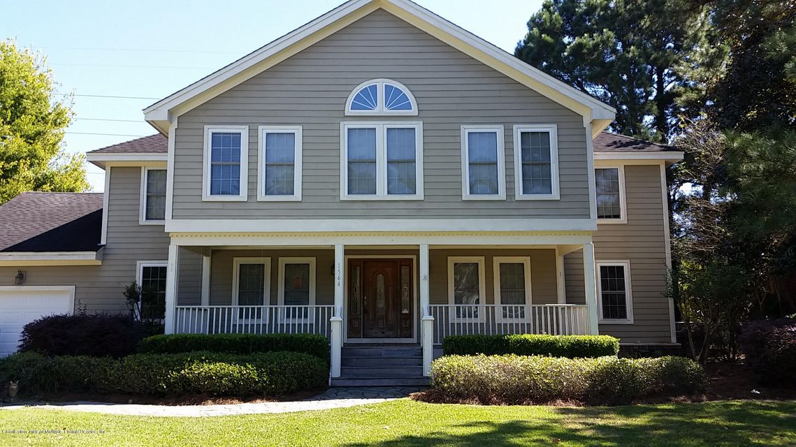 1564  Longview Road Mount Pleasant, SC 29464
