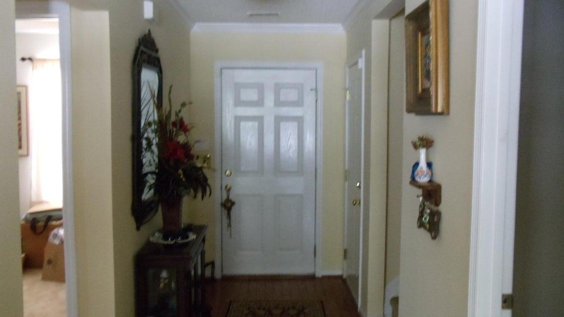 5356  Tidewater Drive Charleston, SC 29420