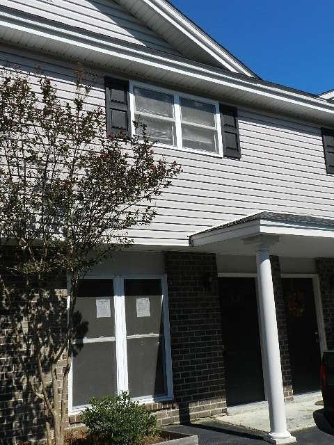 1735  Boone Hall Rd Charleston, SC 29407