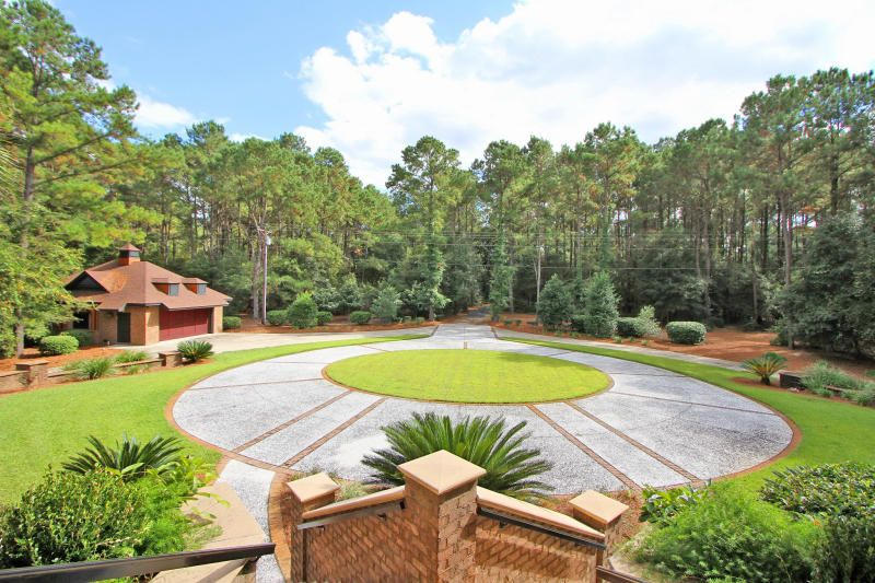 3302  Bohicket Road Johns Island, SC 29455