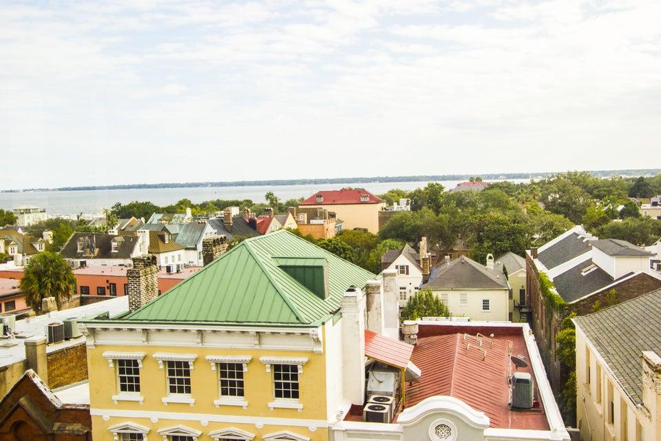 18  Broad Street Charleston, SC 29401