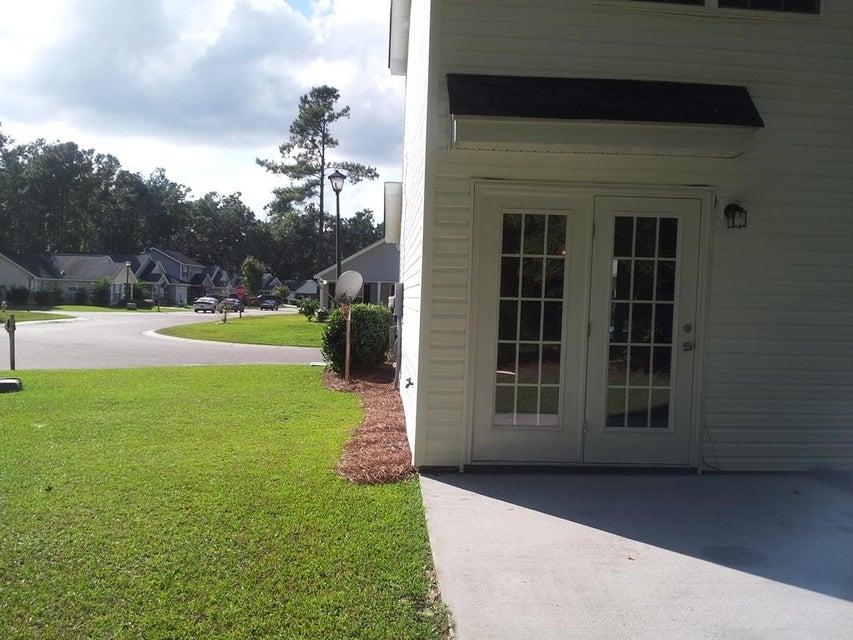 208  Trickle Drive Summerville, SC 29483