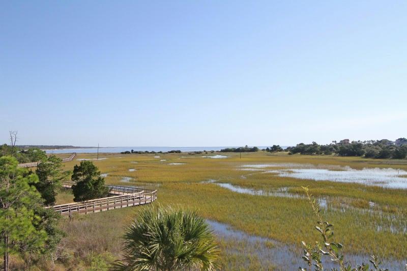 12 Seagrass Lane Isle Of Palms, SC 29451