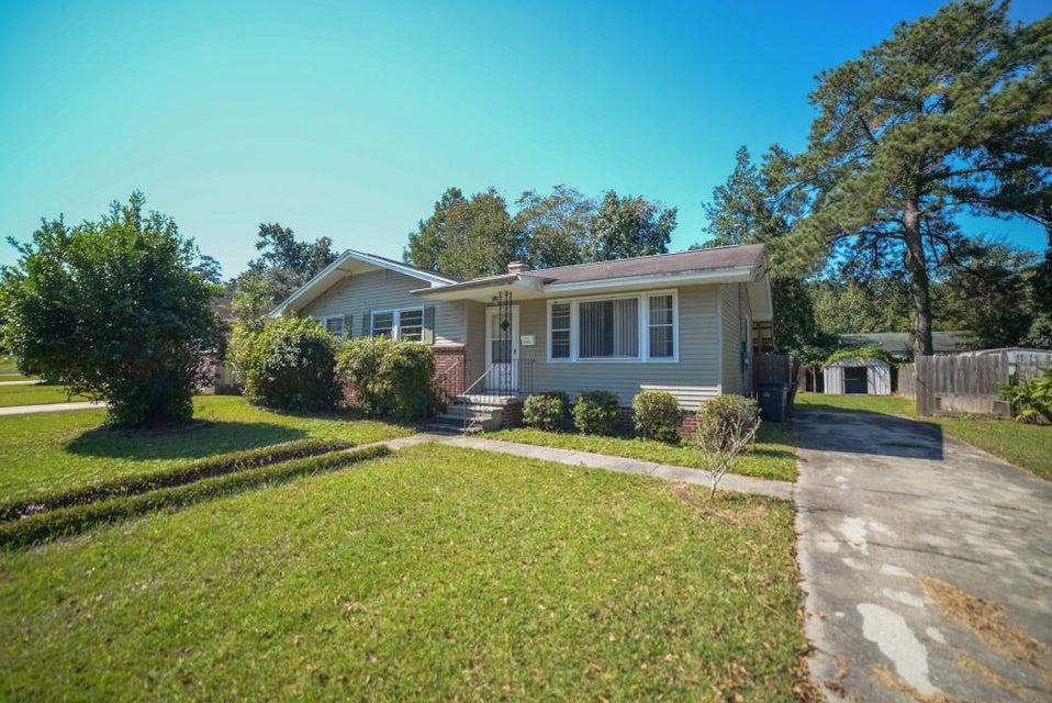 5075  Draper Street North Charleston, SC 29405