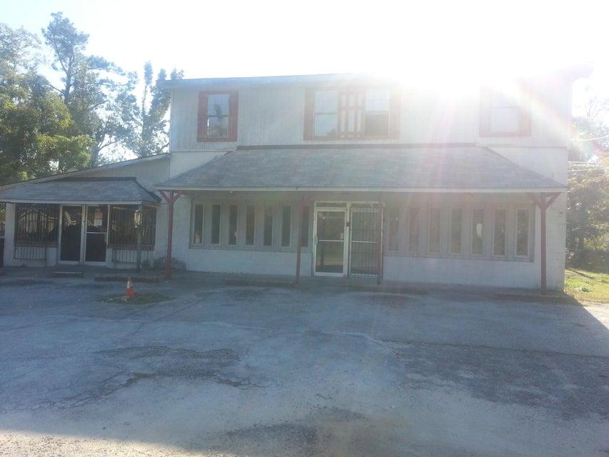 183  Roosevelt Street Saint Stephen, SC 29479