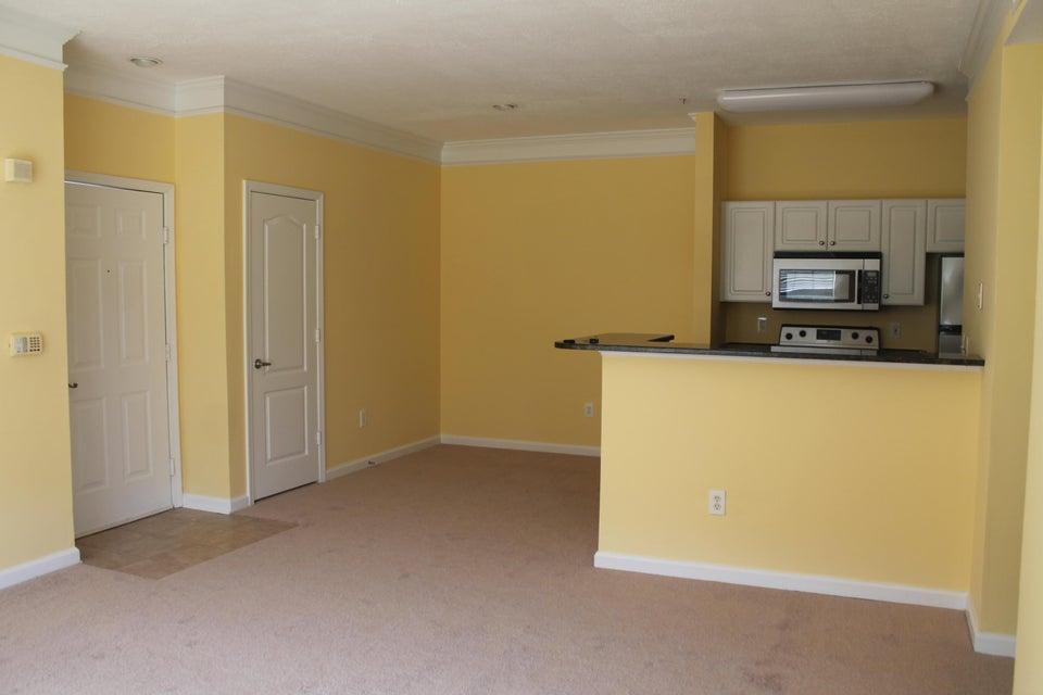 1300-902  Park West Blvd Mount Pleasant, SC 29466