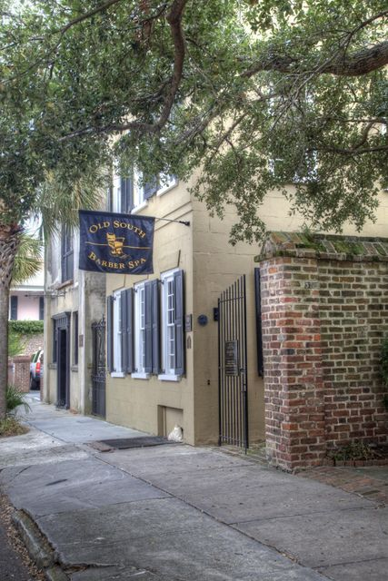 French Quarter Homes For Sale - 10 State, Charleston, SC - 2