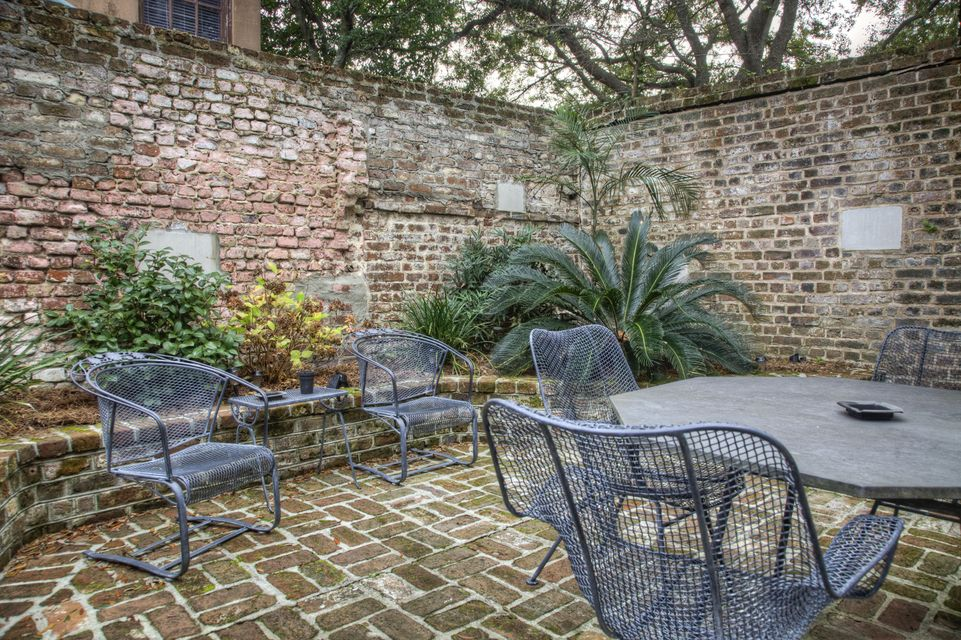 French Quarter Homes For Sale - 10 State, Charleston, SC - 23