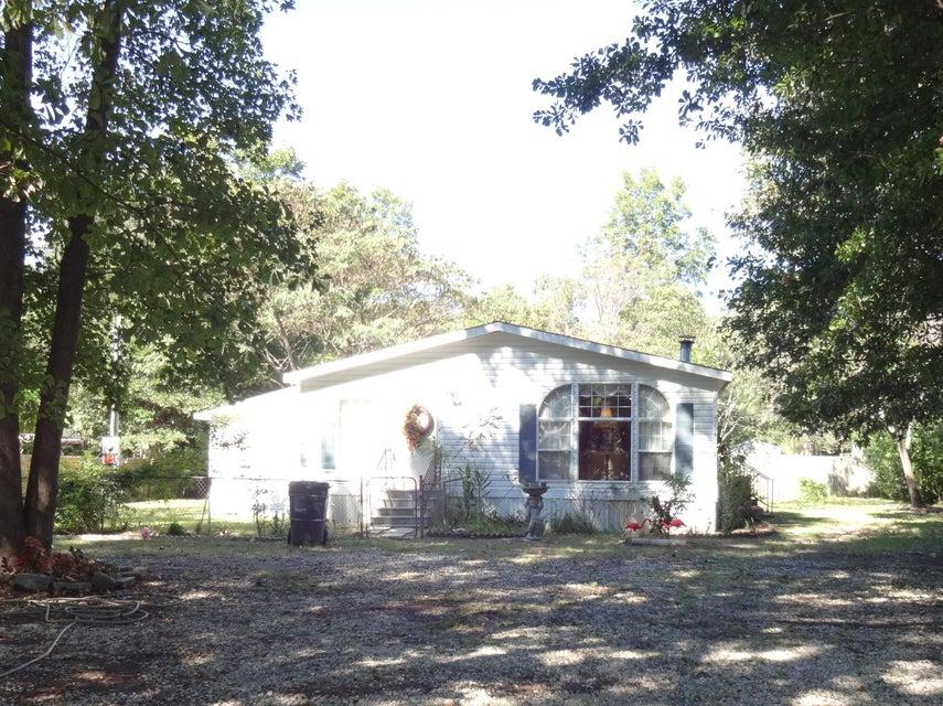 4334 Leslie Street North Charleston, SC 29418