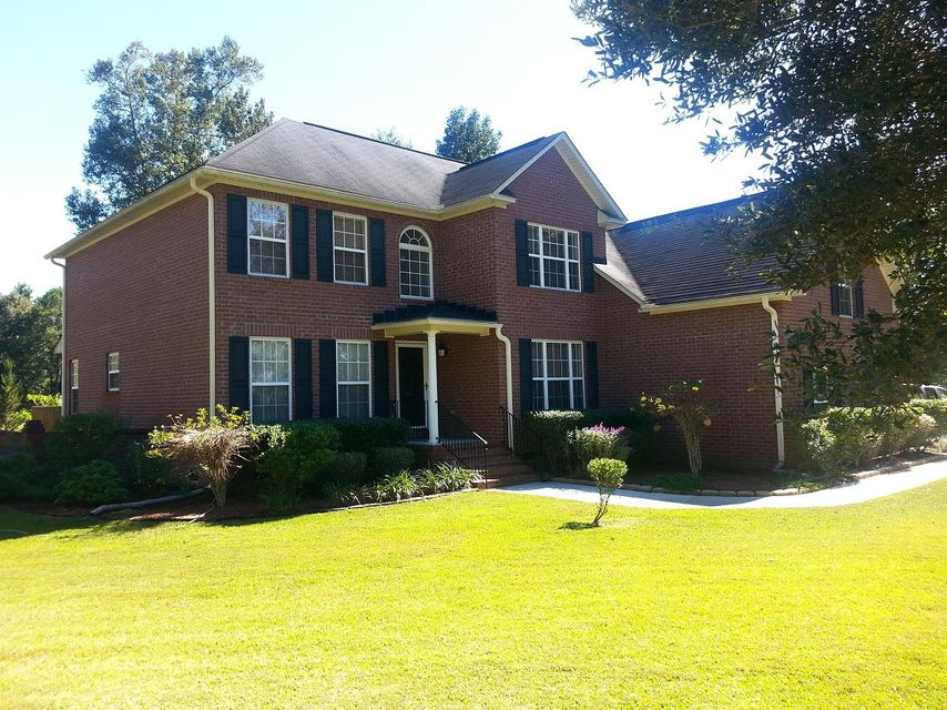 5452  Clearview North Charleston, SC 29420