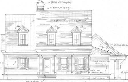 392  Lesesne Street Charleston, SC 29492