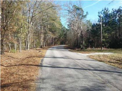 3578  Coolers Dairy Road Round O, SC 29474