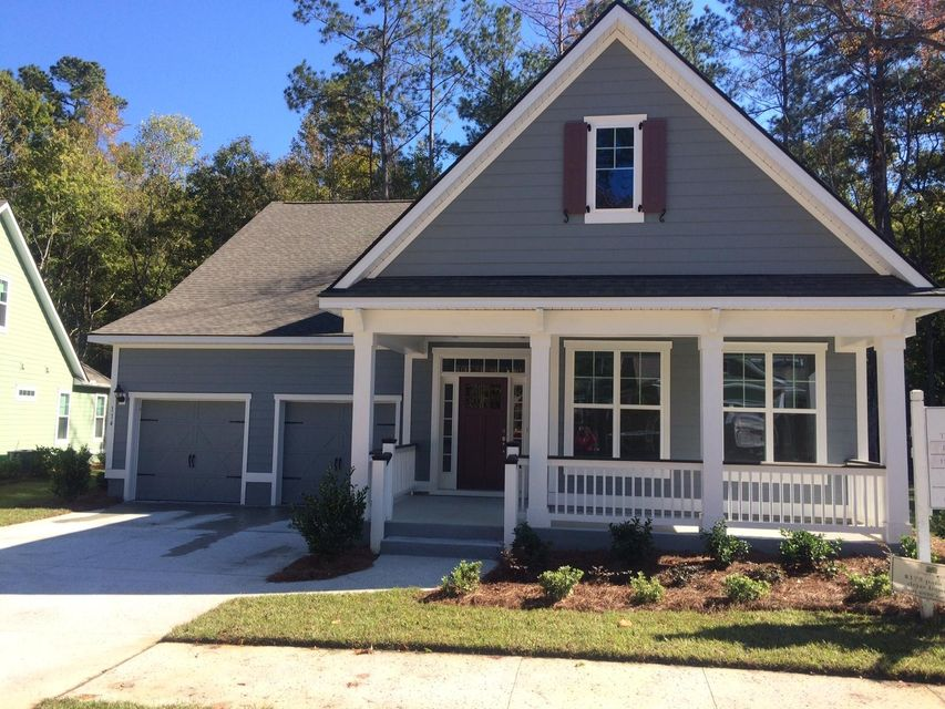 114  Phoebe Road Summerville, SC 29483