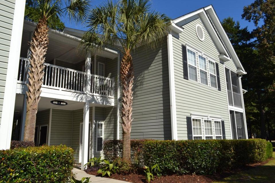 1002 W Marymont Lane Charleston, SC 29414