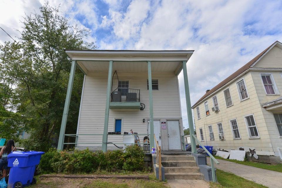 1904  Success Street North Charleston, SC 29405