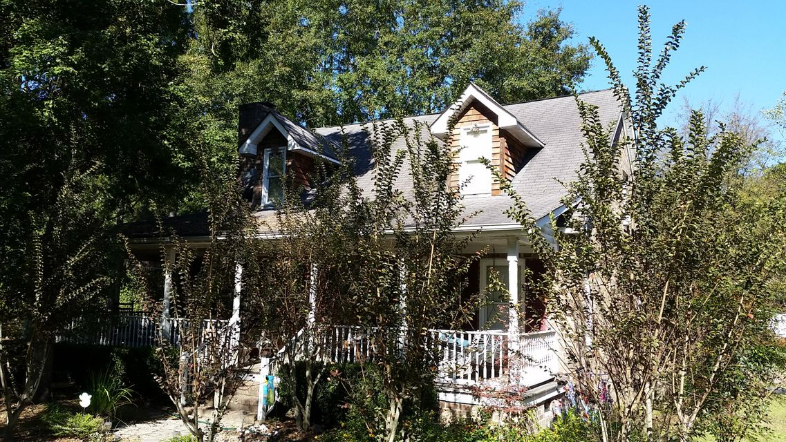 9150  Wagon Trail Road Ladson, SC 29456